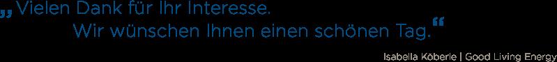 Good Living Energy, Innenarchitektur Stuttgart, Innenarchitektin Isabella Köberle, Multidimensional Room Coaching, Innenarchitektur, Feng Shui, Geomantie, Wohlfühlen bauen, Wohlfühlen planen, Zuhause Wohlfühlen, Harmonisches Zuhause, Planen von Luxusvillen, Planen von exklusiven Hotels, Landharmonisierungen, Landheilung, Innenarchitektin mit Erfahrung Spanien und Mallorca.