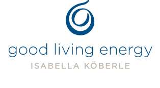 Good Living Energy