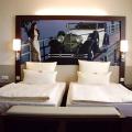 Hotel-Abacco-Doppelzimmer