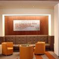 Hotel-Abacco-Lobby-2006