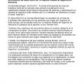 abacco-presseinfo-spanisch